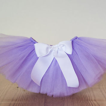 Light Purple lilac Sophia Tutu women's adult tutu - teen tutu juniors sizes costume tutu dance tutu birthday tutu