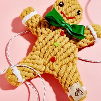 Free People George The Gingerbread Man