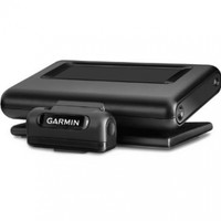 Garmin Head-Up Display (HUD) Dashboard Mounted Windshield Projector (Discontinued by Manufacturer)