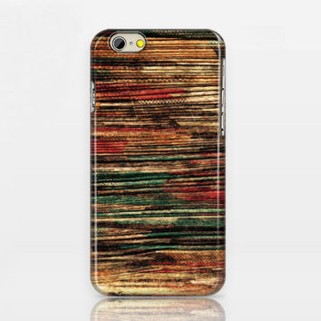 iphone 6 plus cover,vivid iphone 6 case,fashion wood grain iphone 4s case,best iphone 5c case,popular iphone 5 case,4 case,hot selling iphone 5s case,personalized Sony xperia Z2 case,best sony Z1 case,beautiful sony Z case,samsung Note 2,art design samsu