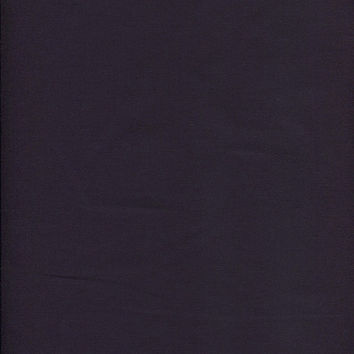 Japanese Indigo Cotton Quilting Fabric AP1310-40