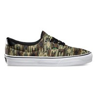Product: Native Camo Era 59