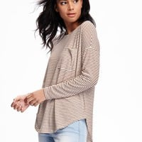 Sweater Knit Pullover for Women | Old Navy