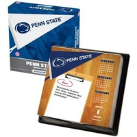 Perfect Timing - Turner 2013 Penn State Nittany Lions Box Calendar (8051013)