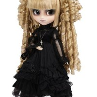 Pullip Dolls Creator's Label Seila Doll