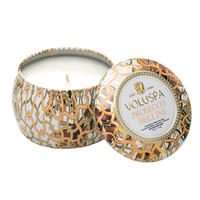 Prosecco Bellini 4oz Candle by Voluspa