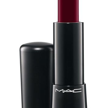 Women's MAC 'Mineralize' Rich Lipstick