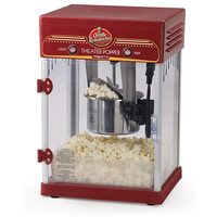 Orville Redenbacher Theater Popcorn Popper by Presto