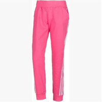 """""""Adidas"""" Women Simple Stripe Casual Long Pants Systole Foot Sweatpants"""