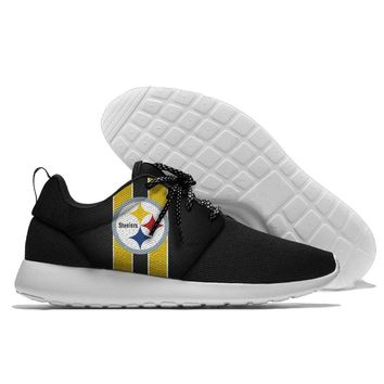 63ec6425 Best Steelers Shoes Products on Wanelo