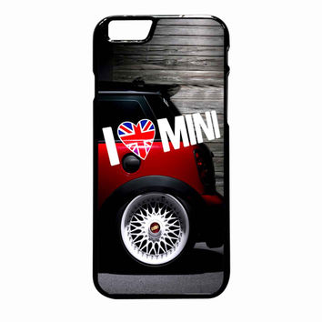 mini iphone 6 best mini cooper iphone 6 plus products on wanelo 12633