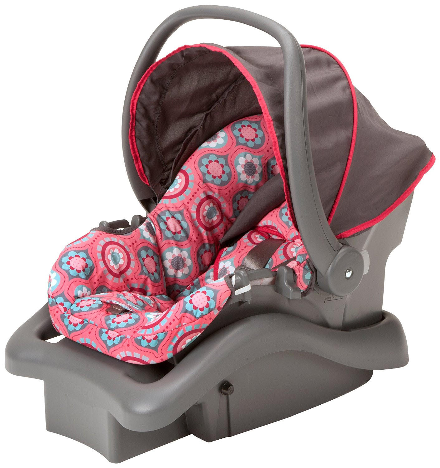 Stores To Buy Car Seats