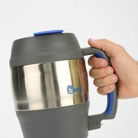 Bubba To-Go Cup - Urban Outfitters