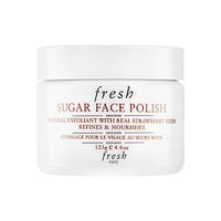 Fresh Sugar Face Polish (4.2 oz)