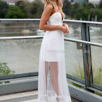 PURE BLISS MAXI , DRESSES, TOPS, BOTTOMS, JACKETS & JUMPERS, ACCESSORIES, SALE 50% OFF , PRE ORDER, NEW ARRIVALS, PLAYSUIT, GIFT VOUCHER,,MAXIS Australia, Queensland, Brisbane