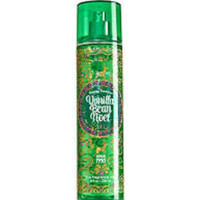Bath & Body Works Fine Fragrance Mists - You Choose Scent - 8 oz - Free Shipping!