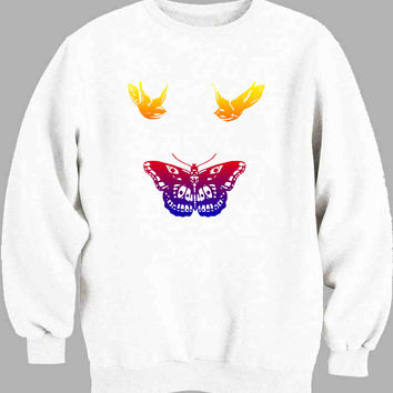 Harry styles tattoo collor Sweater for Mens Sweater and Womens Sweater ***