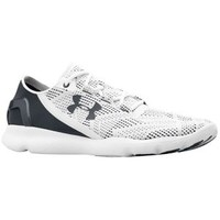 Under Armour Speedform Apollo Vent - Men's at Eastbay