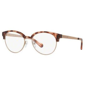 KUYOU MICHAEL KORS MK3013 1144 Optical Glasses