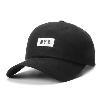 Trendy Winter Jacket [SMOLDER] New Fashion nyc Brand Caps Fitted Casual Snapback Hats Unisex Hip Hop Caps for women men AT_92_12