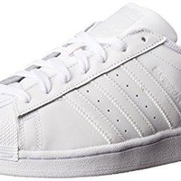 adidas Women's Superstar Fashion Sneakers
