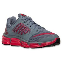 Boys' Grade School Nike LunarSprint Running Shoes