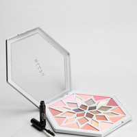 Urban Outfitters - Stila Snowflake Snow Angel Color Palette