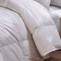 15 Tog Duvet | Single | Double | King Size | Homesware