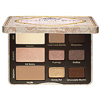 Eyeshadow Palettes, Eye Palettes & Eyeshadow Sets | Sephora