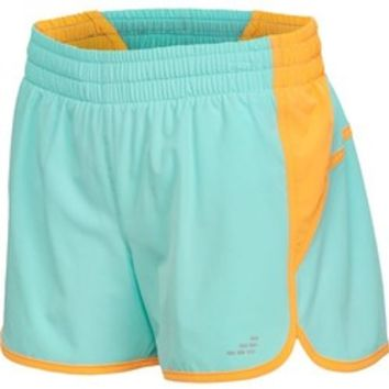 Academy - BCG™ Women's Running Short