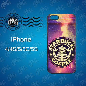 Starbucks , iPhone 5S case , iPhone 5C case , iPhone 5 case , iPhone 4S case , iPhone 4 case