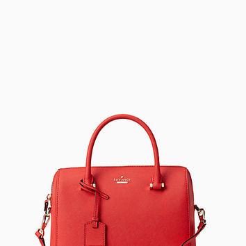 cameron street large lane | Kate Spade New York