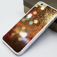 iphone 6 cover,golden printing iphone 6 case,new design iphone 5s case,personalized iphone 5s case,water and light iphone 5c case,fashion iphone 5 case,gift iphone 4s case,personalized iphone 4 case