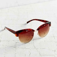 Flawless Catmaster Sunglasses-