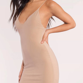 Rock The Night Bodycon Dress