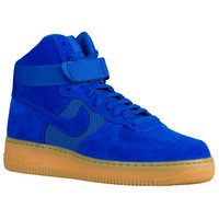 Nike Air Force 1 High LV8 - Men's at Foot Locker