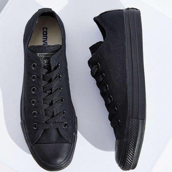 VONR3I Converse Chuck Taylor All Star Low Top Sneaker