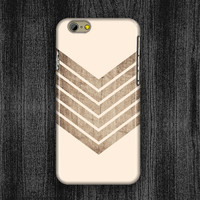 full wrap iphone 6 plus cover,light yellow chevron iphone 6 case,iphone 4s case,wood chevron image iphone 5c case,iphone 5 case,gift iphone 4 case,chevron iphone 5s case,present Sony xperia Z2 case,sony Z1 case,girl's gift sonyh Z case,samsung Note 2,hot