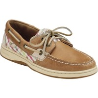 Sperry Top-Sider Women's Bluefish Boat Shoe - Dick's Sporting Goods