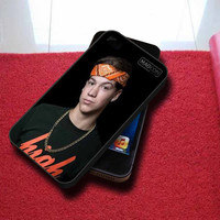 Taylor Caniff iPhone 5/5S/5C/4/4S, Samsung Galaxy S3/S4/S5, iPod Touch 4/5, htc One X/x+/S