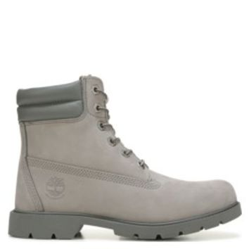 Women's Linden Woods Work Boot