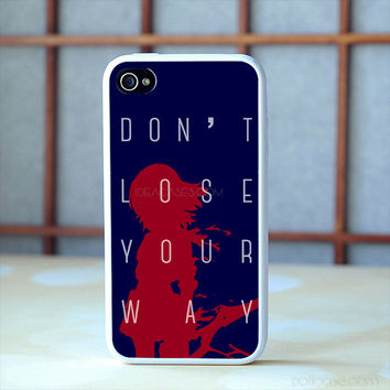 Kill La Kill iPhone Case Ryuko Mato iPhone 6 6s Plus case, iPhone 5s 5c 4s Cases, Samsung Galaxy Case, iPod case, HTC case, Sony Xperia case, LG case, Nexus case, iPad cases, Case