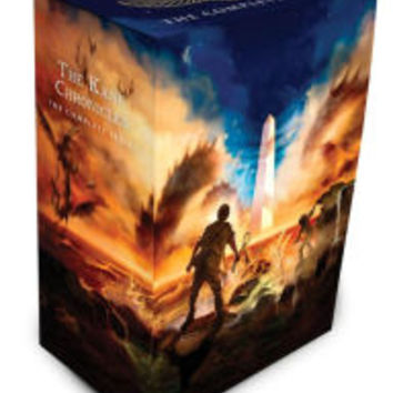 The Heroes of Olympus Paperback Boxed Set by Rick Riordan, John Rocco |, Paperback | Barnes & Noble®