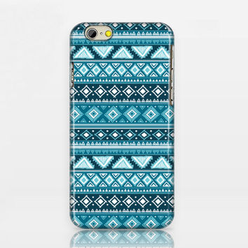 iphone 6 plus cover,blue geometrical iphone 6 case,iphone 4s case,fashion iphone 5c case,geometry iphone 5 case,pattern iphone 4 case,wallpaper iphone 5s case,gift Sony xperia Z2 case,sony Z1 case,personalized sony Z case,samsung Note 2,pattern design sa