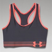Under Armour HeatGear Alpha Sports Bra 1236768-006