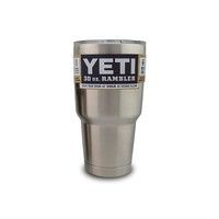 Yeti 30oz Rambler | Palmetto Moon