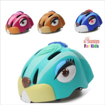 Boys Professional Road Bike Bicycle Cycling Safety Helmet / Hat / Cap EPS+PC Material Ultralight Breathable MTB Cycling Helmet