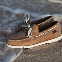 Sebago Dockside | 7 Shoes | Ronnie Fieg x Sebago