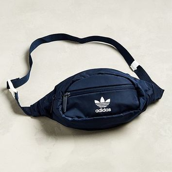 Men's Accessories - Backpacks + Watches   Urban Outfitters