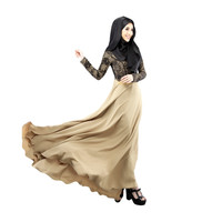 women-islamic-clothing-long-dubai-jalabiya-dress-moroccan-kaftan-caftan-islamic-abaya-turkish-fashion-muslim-dress-arab-robe-zip BBL